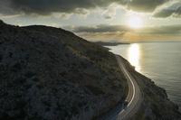foto: Mazda2 2020_06.jpg