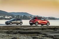 foto: Mazda2 2020_07.jpg