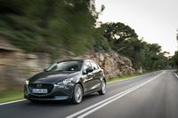 foto: Mazda2 2020_08.jpg