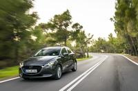 foto: Mazda2 2020_09.jpg