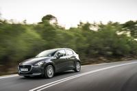 foto: Mazda2 2020_10.jpg