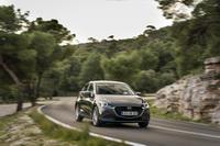 foto: Mazda2 2020_11.jpg