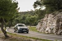 foto: Mazda2 2020_12.jpg