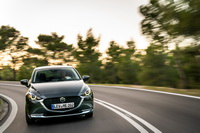 foto: Mazda2 2020_13.jpg