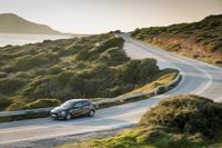 foto: Mazda2 2020_14.jpg