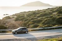 foto: Mazda2 2020_15.jpg