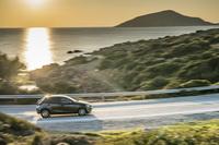 foto: Mazda2 2020_16.jpg