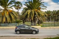 foto: Mazda2 2020_17.jpg