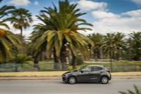 foto: Mazda2 2020_18.jpg