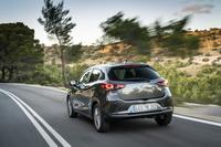 foto: Mazda2 2020_19.jpg