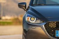 foto: Mazda2 2020_20.jpg