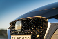 foto: Mazda2 2020_21.jpg
