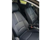 foto: Mazda2 2020_22.jpg
