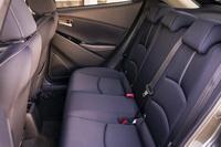 foto: Mazda2 2020_23.jpg