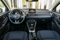 foto: Mazda2 2020_24.jpg