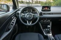 foto: Mazda2 2020_25.jpg