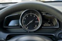 foto: Mazda2 2020_26.jpg