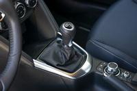 foto: Mazda2 2020_27.jpg