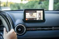foto: Mazda2 2020_29.jpg