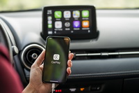 foto: Mazda2 2020_30.jpg
