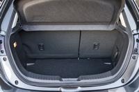 foto: Mazda2 2020_31.jpg