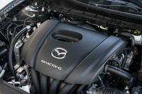 foto: Mazda2 2020_32.jpg