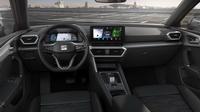 foto: Seat Leon 2020_15.jpg