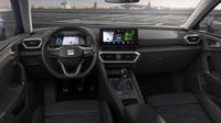 foto: Seat Leon 2020_24.jpg