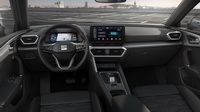 foto: Seat Leon 2020_37.jpg