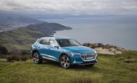 foto: Audi e-tron y e-tron Sporback 2020_01.jpg