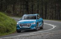 foto: Audi e-tron y e-tron Sporback 2020_02.jpg