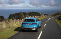 foto: Audi e-tron y e-tron Sporback 2020_04.jpg