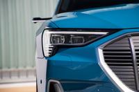 foto: Audi e-tron y e-tron Sporback 2020_05.jpg