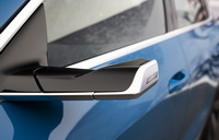 foto: Audi e-tron y e-tron Sporback 2020_06.jpg