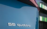 foto: Audi e-tron y e-tron Sporback 2020_07.jpg