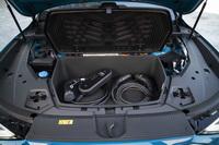 foto: Audi e-tron y e-tron Sporback 2020_08.jpg