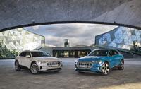 foto: Audi e-tron y e-tron Sporback 2020_09.jpg
