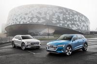 foto: Audi e-tron y e-tron Sporback 2020_10.jpg