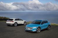 foto: Audi e-tron y e-tron Sporback 2020_11.jpg