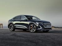 foto: Audi e-tron y e-tron Sporback 2020_12.jpg