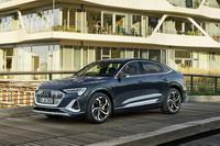 foto: Audi e-tron y e-tron Sporback 2020_13.jpg