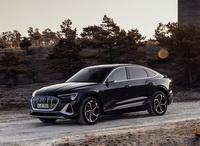 foto: Audi e-tron y e-tron Sporback 2020_14.jpg
