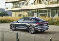 foto: Audi e-tron y e-tron Sporback 2020_16.jpg