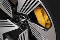 foto: Audi e-tron y e-tron Sporback 2020_17a.jpg