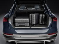 foto: Audi e-tron y e-tron Sporback 2020_17b.jpg