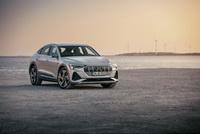 foto: Audi e-tron y e-tron Sporback 2020_18.jpg