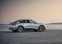 foto: Audi e-tron y e-tron Sporback 2020_19.jpg