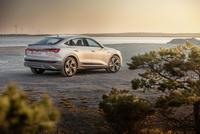 foto: Audi e-tron y e-tron Sporback 2020_20.jpg