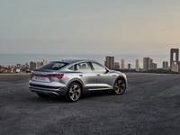 foto: Audi e-tron y e-tron Sporback 2020_20a.jpg