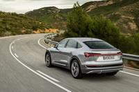 foto: Audi e-tron y e-tron Sporback 2020_22.jpg